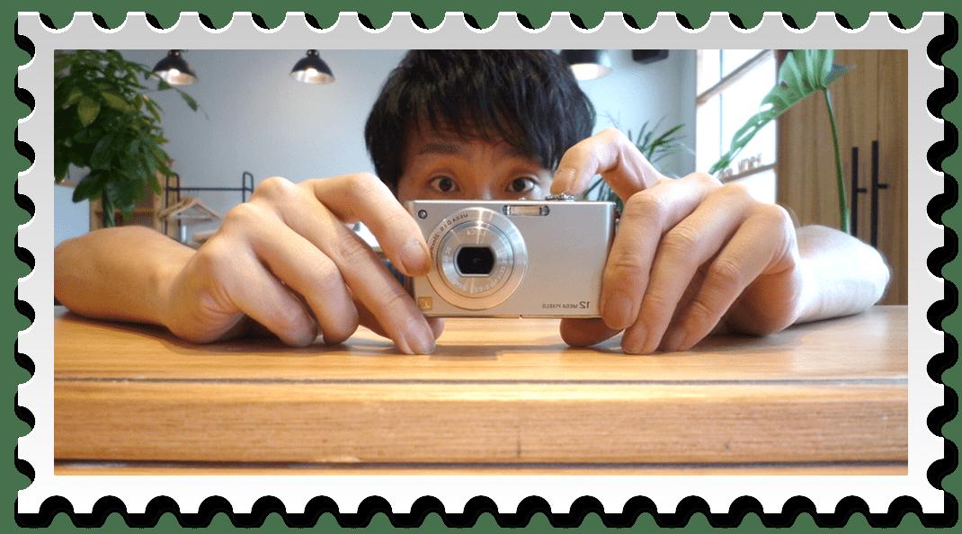 北九州市若松区ひびきの・高須・青葉台のダダモア美容室スタッフ2